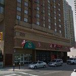 UofO to Convert Quality Inn to Student Residence