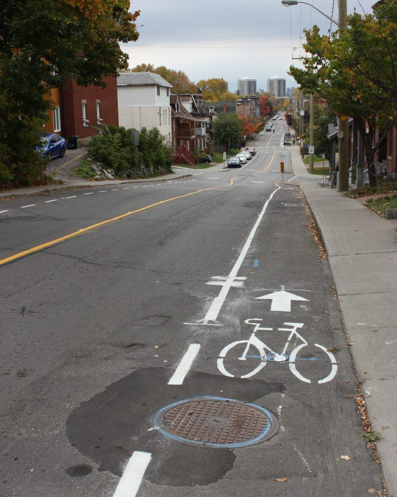 bike_lane2_161016
