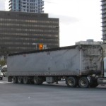 Truck Tunnel Moves Towards Environmental Assessment Stage