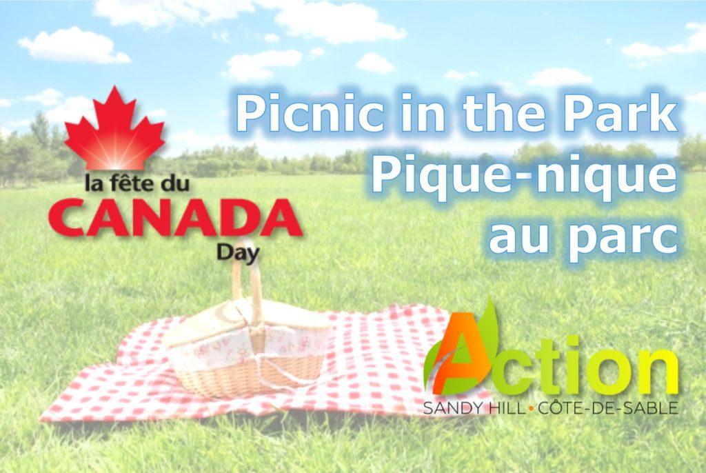 picnic_170701