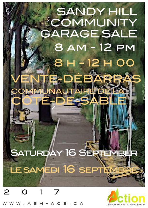 garage_sale_poster_2017